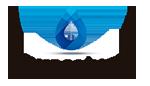 Aquasolvent